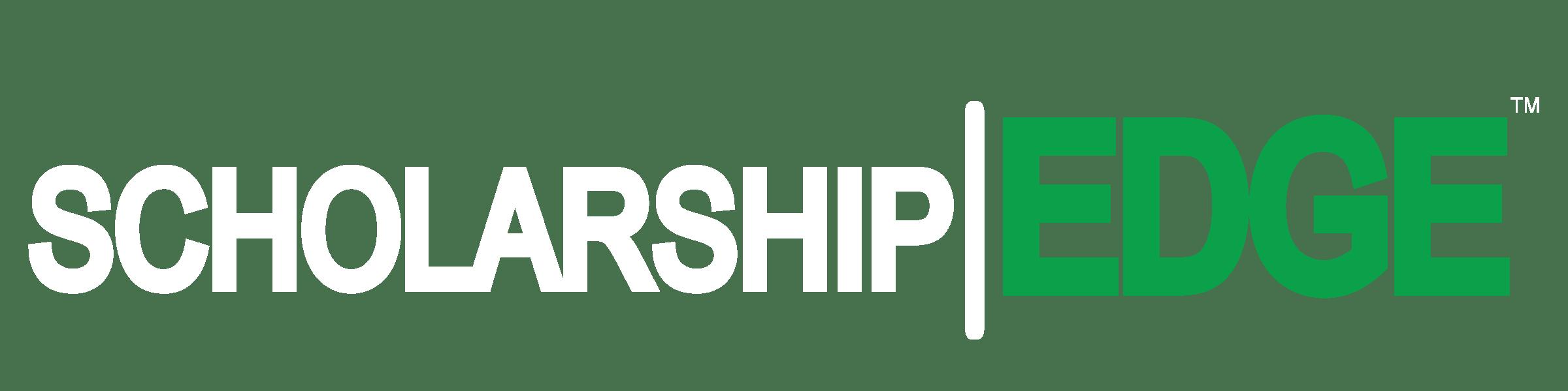 Scholarship Informer